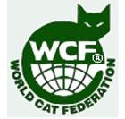 WCF_logo_dsmall1